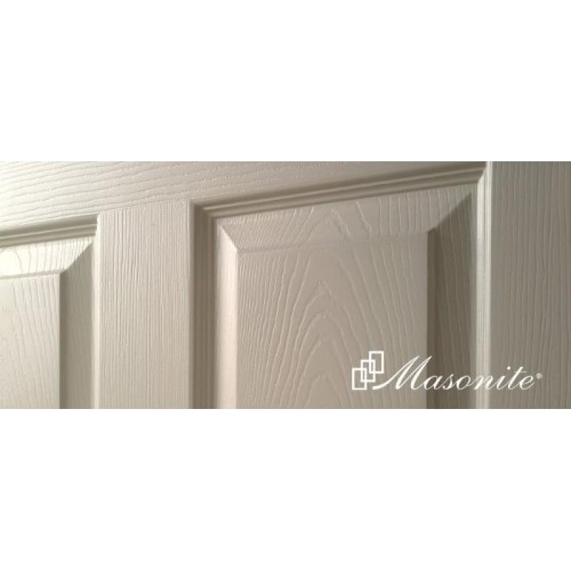 Frente de Placard Craftmaster Blanco 180x240
