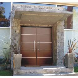 Puertas Doble 1
