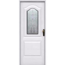 Puertas_