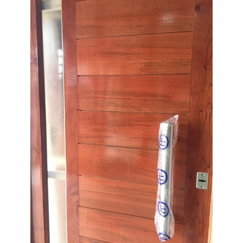 Precios puertas de madera cheap palenque with precios for Precio puerta madera