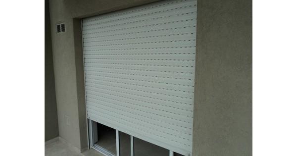 Cortinas balcon cortinas en balcon cerrado cortinas de Puerta balcon aluminio medidas