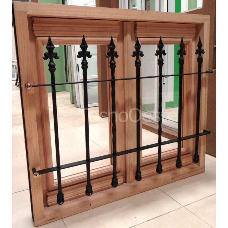 Rejas de madera cajones de madera utilizados para la - Restaurar paredes viejas ...