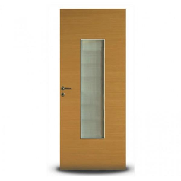 Puerta Oblak Tempo con Paño Vertical 70-10