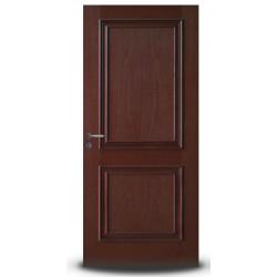 Puertas interiores for Marcos puertas interiores